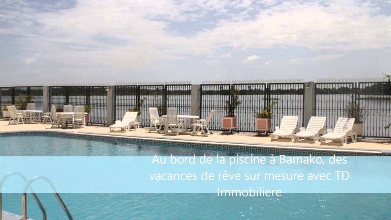 Agence immobili re bamako tdi location d 39 appartements - Agence de location meublee paris ...