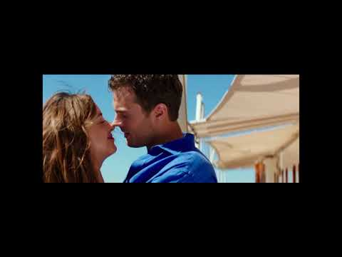 fifty shades freed capital letters song download
