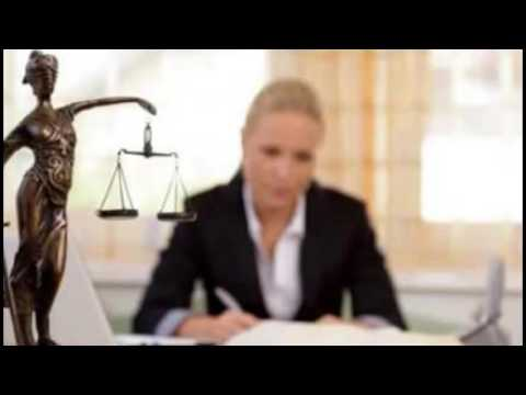 mesothelioma law firms