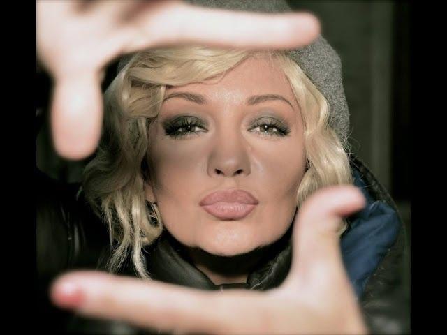 Никогда не говори никогда — Т. Буланова feat А.Ломинский 2014