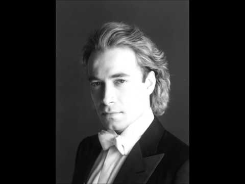 JOHN FIELD: Piano Concerto in A flat major no. 2 H31– Paolo Restani, piano