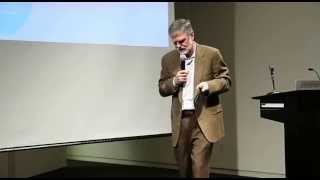 How Kids Learn Conference 2 - Robert Ganger Thumbnail