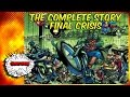 Download Final Crisis - The Complete Story