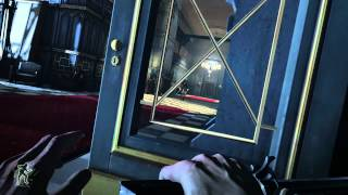 Dishonored The