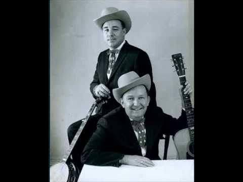 Lester Flatt And Earl Scruggs Flint Hill Special YouTube