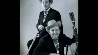 Lester Flatt and Earl Scruggs - Flint Hill Special