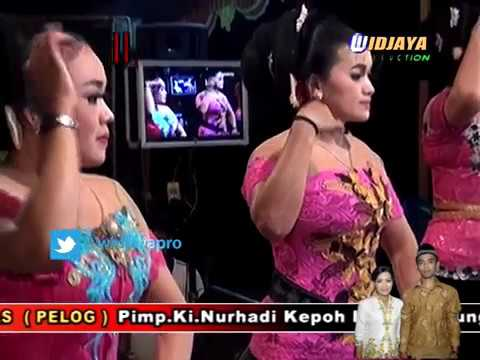 Full Album Tayub Grobogan Dwi Geneng Wahyu Laras