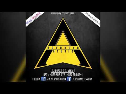 WILDEY ║ LA NARANJA SE PICO ║ AUDIO OFCIAL ║ 2017