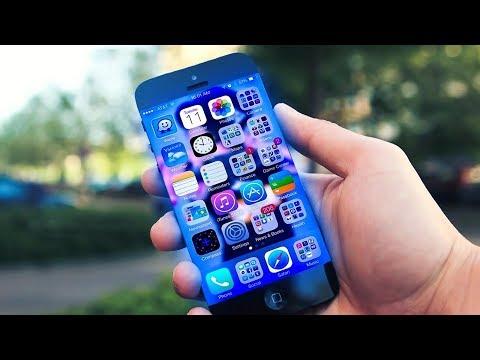 10 Самых ПРОДАВАЕМЫХ Смартфонов с Алиэкспресс 2019! Лучшие Телефоны по мнению людей! Цена+качество