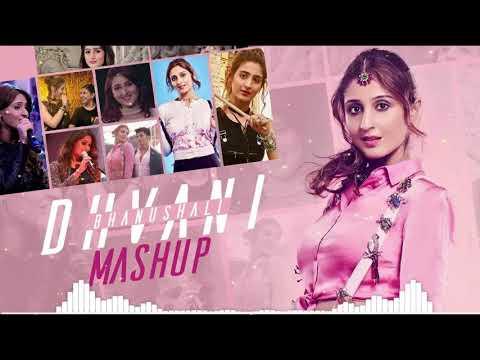 new-vs-old-bollywood-songs-mashup---hindi-mashup-song-2019-|-bollywood-hindi-mashup-song