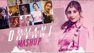 New vs Old Bollywood Songs Mashup - Hindi Mashup Song 2019  Bollywood Hindi Mashup Song