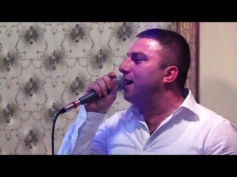 Davit Zaqaryan - Im Abaran ( Audio )