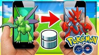 Delibird Regional? Itens de Evolução, Togetic, Critical Catch & Mais! Pokémon GO