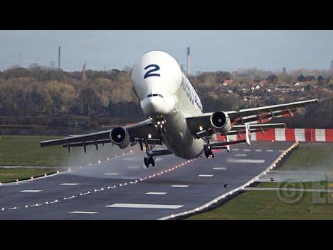 Airbus Beluga #2