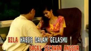 Hati Dan Cintamu - Ratih Purwasih _ By Wybrand & Dea.mp4 Mp3