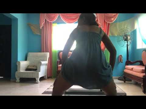 Chicas Sexis Culonas Bailando  Video triple X