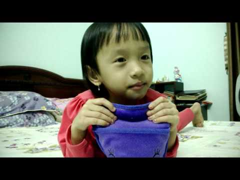 Ve dinh duong 20131101