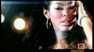 Adassa - De Tra YouTube Videos