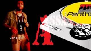 Assassin A.K.A Agent Sasco - Dem A Sprinkle Oil - Poco Man Jam Riddim - Penthouse Rec - Feb 2014