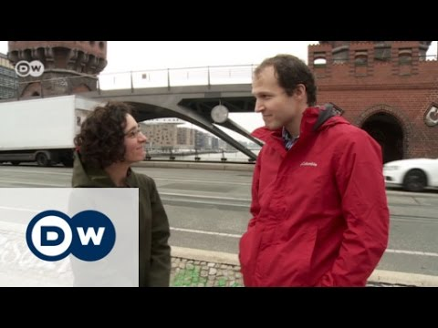 Checking out Friedrichshain-Kreuzberg | Discover Germany