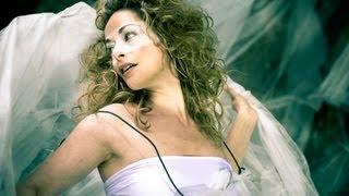 Pilar - Cherchez la Femme - Official Videoclip