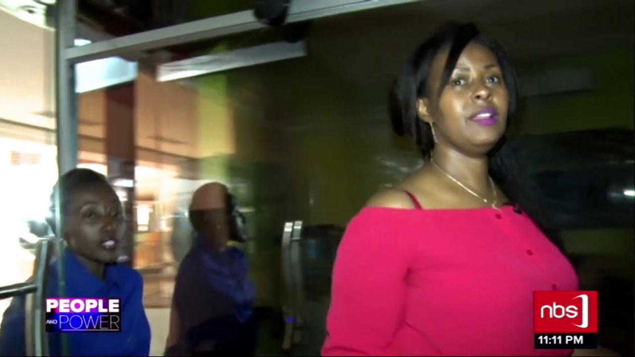Download Shamila Kariisa Of Life Care Beauty Spa  NBS People And Power seg2