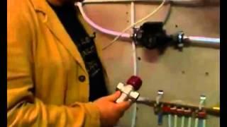 Отопление дома при строительстве дома(http://elektricheskiikotel.ru Отопление дома электричеством. Вопрос отопления загородного дома (дачи) очень актуальный..., 2013-03-30T15:54:30.000Z)
