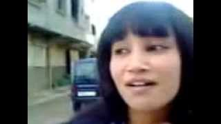 Repeat youtube video chouha 2013