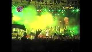 """ PUJA "" - SONETA GROUP"