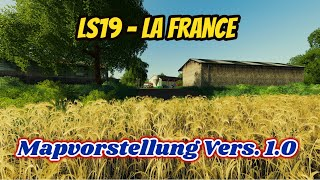 "[""LS19´"", ""Landwirtschaftssimulator´"", ""FridusWelt`"", ""FS19`"", ""Fridu´"", ""LS19maps"", ""ls19`"", ""ls19"", ""deutsch`"", ""mapvorstellung`"", ""LS19 LA FRANCE"", ""FS19 LA FRANCE"", ""LA FRANCE"", ""LA FRANCE map""]"