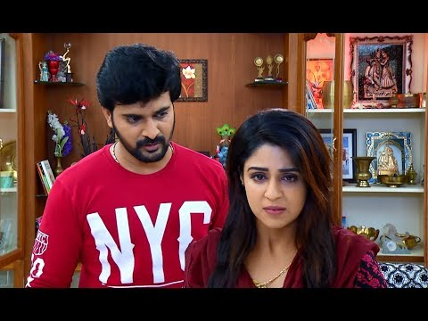Ammuvinte Amma | Episode 189 - 09 December 2017 | Mazhavil Manorama