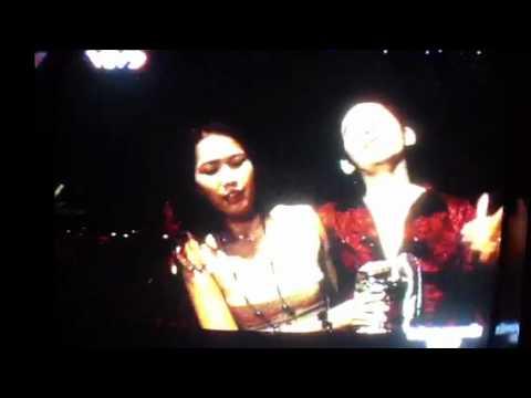 Phim hot 2012, Trang Khuyet 2012, dao dien Nguyen Manh Ha,