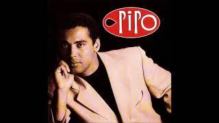 PIPO GERTRUDE (Pipo - 1993) 03- Shakalé