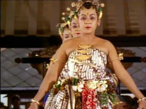 20. Dancing Episode 4 Dance at Court (1993) Create by Rhoda Grauer Dir. Geoff Dunlop.mkv