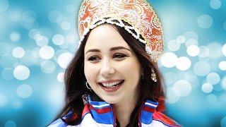 Елизавета Туктамышева готова удивлять в новом сезоне и собирается восстановить четверные