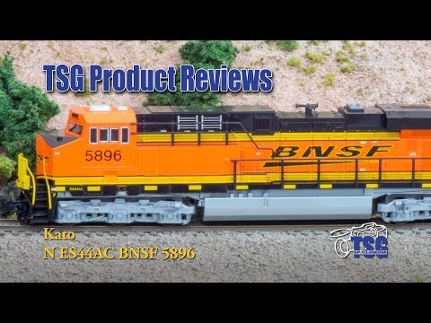 N Scale End of Train Fred LED Firefly FFshort Short Extension