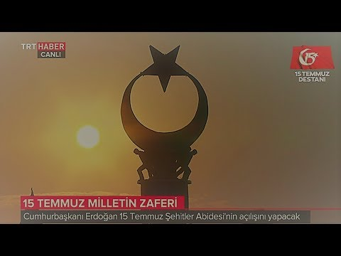 Nizam Karakolu Marşı - TSK Armoni Mızıkası
