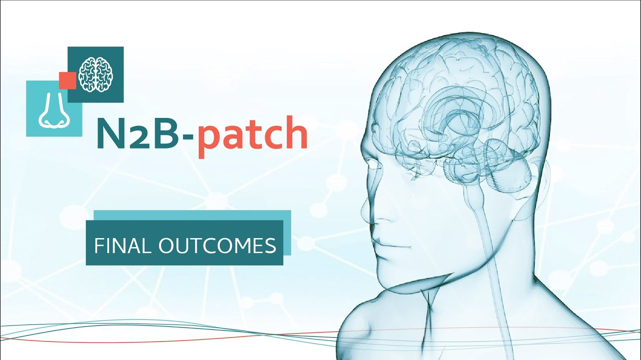 Download N2B-patch – Final Video