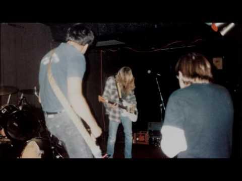 Nirvana Breed First  Performance 100889 Lifticket Lounge, Omaha, NE