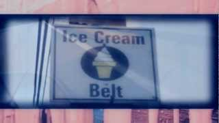 Ice Cream Road by HITTofMCM from THE SUMMER EP Presented by Middle Class Millionaires Pittsburgh