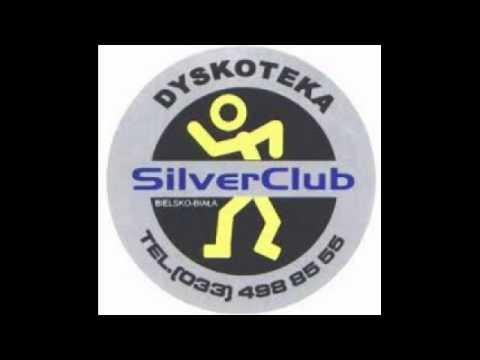 Silver - Club Bielsko-Biała - 20.II.05r