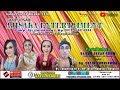 Live Streaming Campursari Ajisaka Entertaiment // Karya Mandiri Audio // HVS SRAGEN