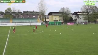 Video 4 liga na żywo: Izolator Boguchwała - Orzeł Przeworsk (19.04.2017) download MP3, 3GP, MP4, WEBM, AVI, FLV Oktober 2017