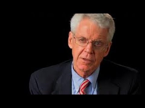 cure-heart-disease-without-drugs-|-dr.-caldwell-b-esselstyn
