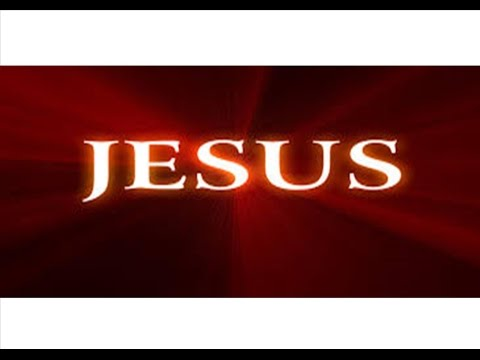 In the Name of Jesus – David Bernard – UPCA Conference 2014