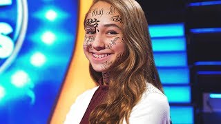 This Kid Just Scammed $1,000,000 From Game Shows