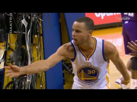 Warriors 2014-15 Season: Game 26 vs. Kings