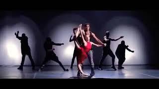 Отрывок финального танца с фильма «Нервы на пределе» (2016)     ПРОСТО НЕРЕАЛЬНЫЕ ЭМОЦИИ😻💔