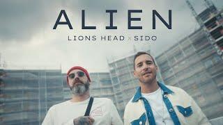 """Listen to """"alien"""": https://lionsheadxsido.lnk.to/alienfollow lions head: ig: http://instagram.com/lionsheadmusicfb: http://facebook.com/lionsheadmusicyt: htt..."""