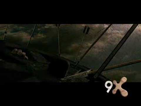 9X Presents Mahabharat